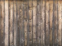 wood wall texture high resolution old wooden wall texture stock photo picture and