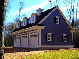 house plan with detached garage uncategorized low country cottage house plan exceptional with