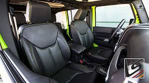 Car Upholstery Installation General Upholstery Installation Instructions