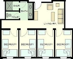 house layout generator house plan generator tiny house floor plan generator baddgoddess