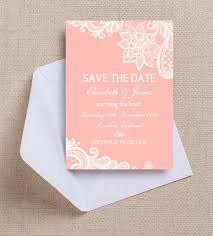 save the date wedding cards top 20 printable wedding save the date templates