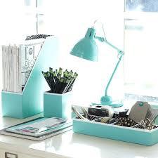 matching desk accessory set desk accessory set office desk accessory sets office desk organizers