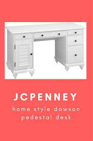 best 25 pedestal desk ideas only on pinterest homemade spare