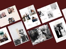 Boudoir Photo Album Ideas From Our Desk Artifact Uprising