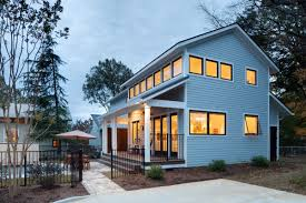 general contractors raleigh nc real estate development by concept 8