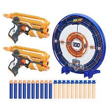 nerf terrascout nerf toys u0026 blasters toys