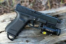 glock 19 laser light combo decided on g19 gen4 crimson trace trijicon rmr moa streamlight tlr
