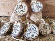 rustic bridal shower favors 50 garden bridal shower favors flower seed favor packets