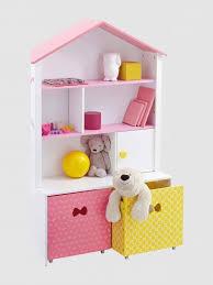 meuble de rangement chambre fille rangement chambre enfant pas cher awesome mobilier de chambre
