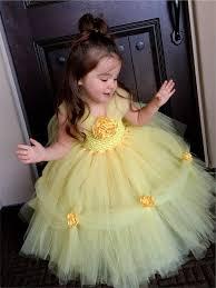 Beast Halloween Costumes 20 Belle Costume Ideas Disney Princess