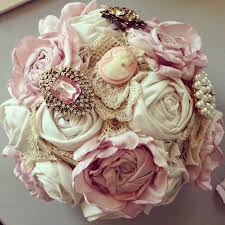 vintage bouquets is vintage bouquets bespoke made vintage bridal button