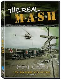 the real mash amazon ca dvd