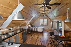 attic designs 10 luxurious attic designs with king sized beds
