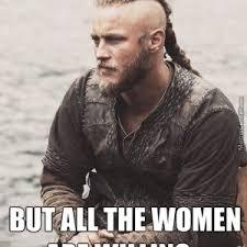 Vikings Memes - funny memes about vikings funny memes pinterest