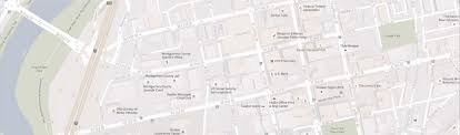 Google Maps Dayton Ohio by Dayton Car Accident Lawyer Comunale Law Office Troy Divorce