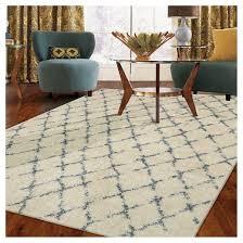 kenwood area rug threshold target