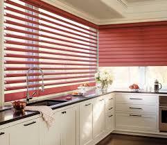 Gotcha Covered Blinds Portfolio Window Express U0026 Gotcha Covered Fabrics In West