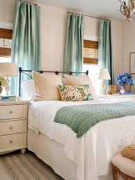 Elevated Bed Small Bedroom Small Bedroom Paint Ideas Pictures White Heart Pattern Pillow