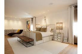 Sitting Room Suites For Sale - alicia keys and swizz beatz u0027s home is for sale photos