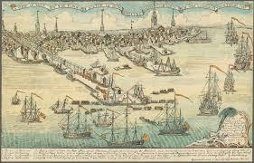 thanksgiving proclamation thomas gage u0027s proclamation of june 12 1775 bingo for patriots