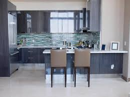 Great Kitchens by Great Kitchen Cabinet Color Ideas For Small Kitchens Tags Small