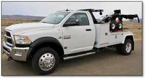 cheap towing find or advertise auto services in toronto gta