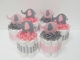best 25 mini diaper cakes ideas on pinterest diaper centerpiece