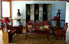 interior design asian themed living room decor asian themed