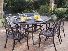 Kroger Patio Furniture Clearance by Patio 64 Allen Roth Patio Furniture Menards Patio Chairs