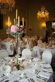 53 best weddings at chandos house images on pinterest house