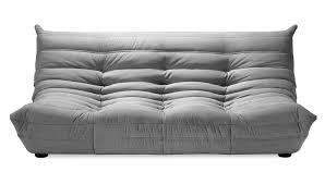 zuo modern providence sofa zuo modern 900156 zuo modern circus sofa gray evaluestores com