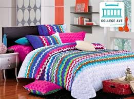 Xl Twin Duvet Covers Bedding Bedroom Xl Twin Comforter Sets For College Sheets Dorms Dorm Beds