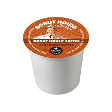 keurig k cups light roast donut house collection green mountain coffee light roast coffee k