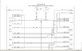 wiring diagram for 2012 386 peterbilt wiring discover your