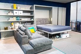 groãÿe grã ãÿen designer installation schrankbett klappbett für wohnzimmer innenarchitektur