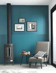 quel radiateur choisir pour une chambre quelle radiateur electrique choisir pour une chambre unique images
