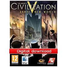 civilization v expansion brave new world price comparison find