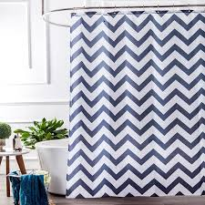 Stall Size Fabric Shower Curtain Curtain Outstanding Stall Shower Curtain 54x78 Shower Curtain 36