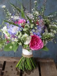wedding flowers june uk flowers why you should choose seasonal and flowers for