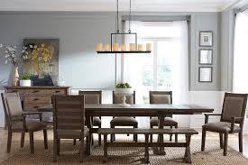 Living Dining Room Furniture Dining Room Washington Dc Northern Virginia Maryland And
