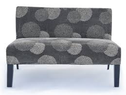 Show Me Some New Modern Patterns For Furniture Upholstery Patterned U0026 Printed Sofas You U0027ll Love Wayfair