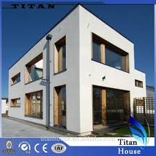 list manufacturers of low cost house plans buy low cost house