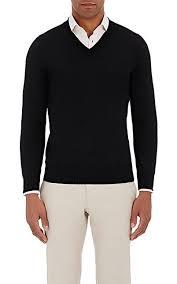v neck sweater s fioroni duvet v neck sweater barneys york