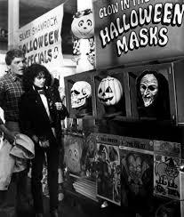 cineplex com halloween iii season of the witch
