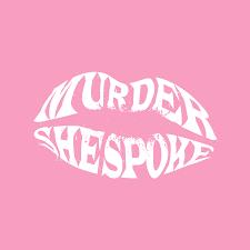 episodes u2014 murder she spoke
