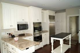 How Do You Paint Kitchen Cabinets Painting Kitchen Cabinets In 6 Steps Angie U0027s List