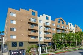 How Much Does An Apartment Cost In La Los Angeles Ca Apartments For Rent From 1675 U2013 Rentcafé