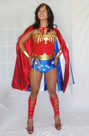 halloween costumes wonder woman 21 best superhero costume images on pinterest wonder woman