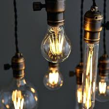 New Light Fixtures New Light Fixtures Lights Are An Excellent And Affordable Way To
