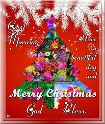 morning merry god bless pictures photos and